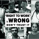 """<a class=""""html5gallery-posttitle-link"""" href=""""http://test.ufcwlocal880.org/right-to-work/"""">RIGHT TO WORK IS WRONG!</a>"""